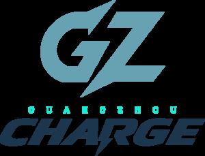 GZ Overwatch League Logo