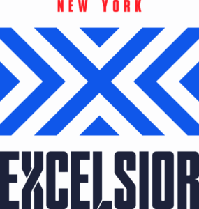 NYXL Overwatch League Logo