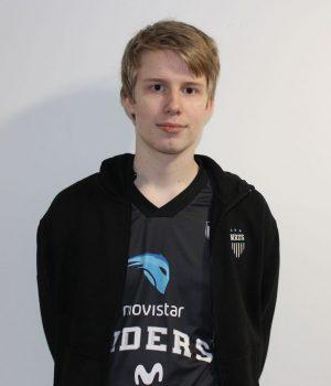 Finnbjörn Jónasson Finnsi